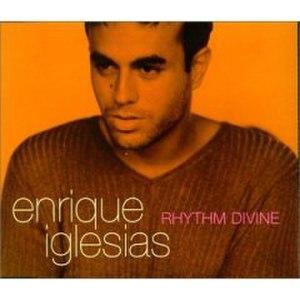 Rhythm Divine - Image: Rhythm Divine 1