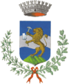 Coat of arms of Sequals