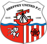 Sheppey United F.C. logo.png