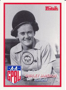 Shirley Jameson.jpg