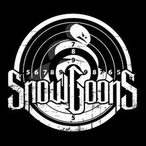 Snowgoons - 300 px