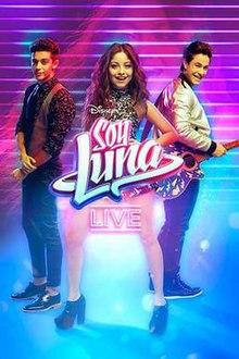 Soy Luna Live Jpg