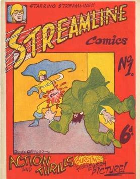 Streamline-1-front-cover-denis-gifford