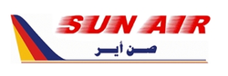 Sun Air logo.png