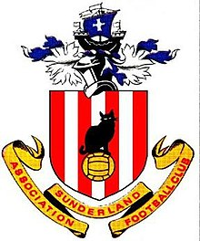 safc badge