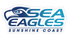 Sunshine coast sea eagles 2011.png