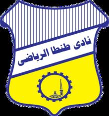 Tanta SC logo.png