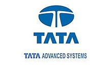 Tata Advanced Systems Logo.jpg