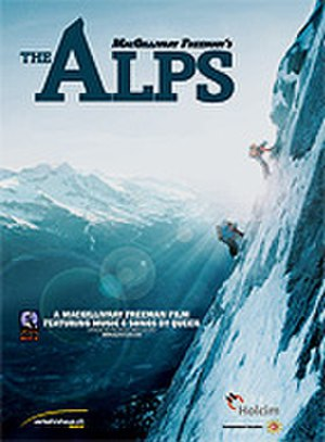 The Alps (film) - Image: The Alps