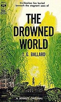 Analysis of Billenium – J G Ballard