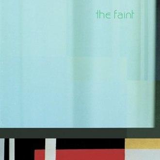 Media (album) - Image: The Faint Media