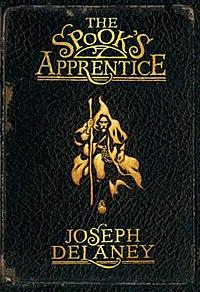 TheSpooksApprentice-JosephDelaney.jpg