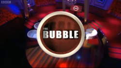 The Bubble BBC Two title screen.png