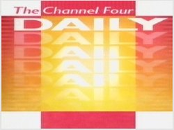 The Channel Four Daily.jpg