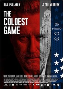 The Coldest Game 2.jpg