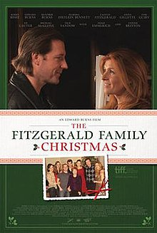 The Fitzgerald Family Christmas.jpg
