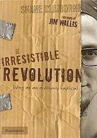 The Irresistible Revolution (book cover).jpg