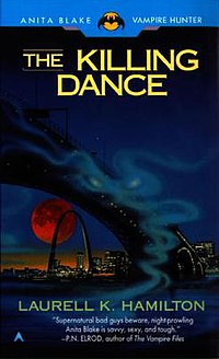 The Killing Dance (US 1997).jpg