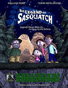 The Legend of Sasquatch poster.jpg