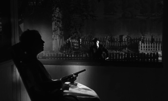 the night of the hunter film wikipedia
