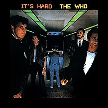 The who its hard album.jpg