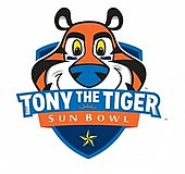 Tony the Tiger Sun Bowl.jpg