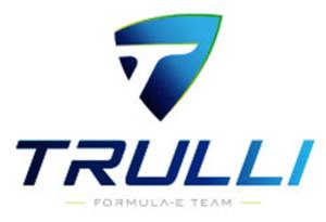 Trulli GP - Image: Trulli Formula E Team logo