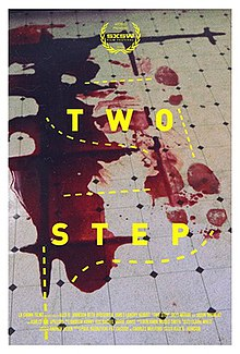 Two Step poster.jpg