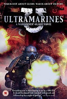 Ultramarines - A Warhammer 40,000 Movie DVD cover.jpg