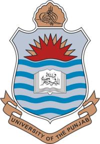 University of the Punjab - Wikipedia