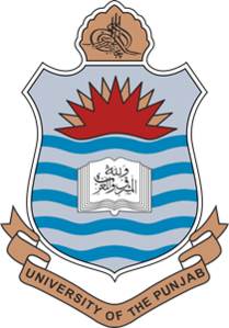 University of the Punjab - The complete information and online sale