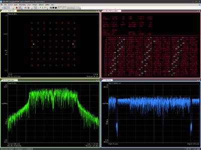 Vector signal analyzer - Wikipedia