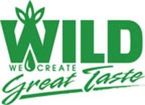 Wild (company) - Image: WILD Logo