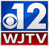 WJTV - Wikipedia