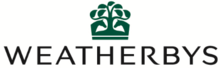 Weatherbys logo.png