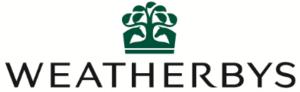Weatherbys - Weatherbys company logo