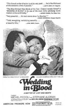 Wedding in Blood FilmPoster.jpeg