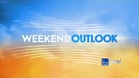 Weekend Outlook