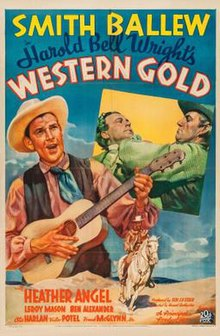 220px-Western_Gold_poster.jpg