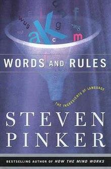 Steven Pinker The Language Instinct Pdf