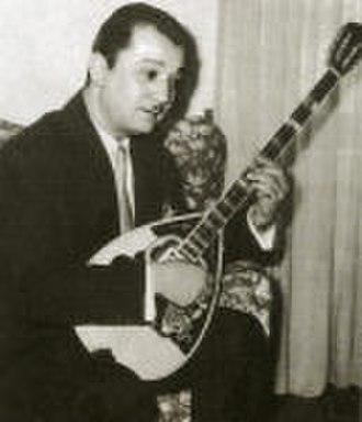 Manolis Chiotis - Manolis Chiotis