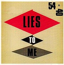 54 40 lyrics