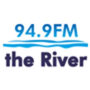 KRVB - Image: 94.9 the River