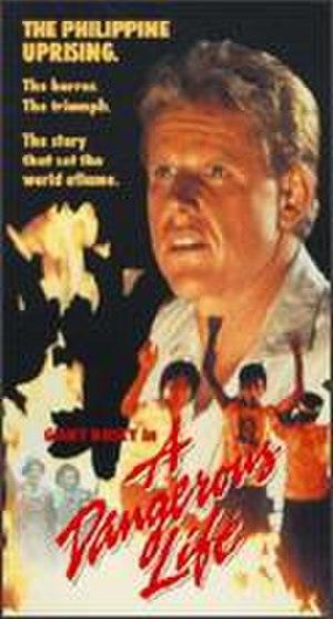 A Dangerous Life - Image: A Dangerous Life NY Timesfilm 1989