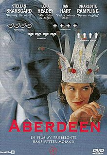 Aberdeen 2000 Film Wikipedia