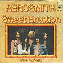 Aerosmith Sweet Emotions.jpg