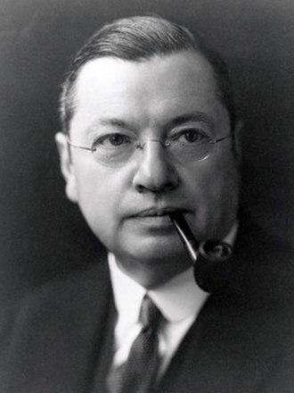 Alfred Clark (director) - Image: Alfred Clark