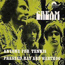 Anyone for tennis 45 sleeve cream.jpg