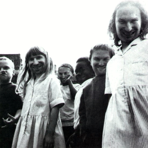 Come to Daddy (EP) - Image: Aphex Twin Come to Daddy