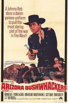Arizona-bushwhackers-movie-poster-1967-1020209542.jpg